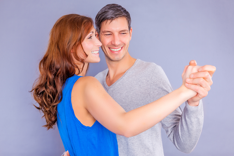 tanzkurse für singles leverkusen