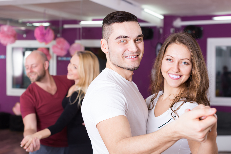 Keine anmeldung dating-site für menschen über 50