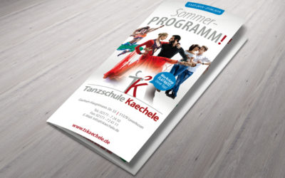 Download Sommerprogramm 2019